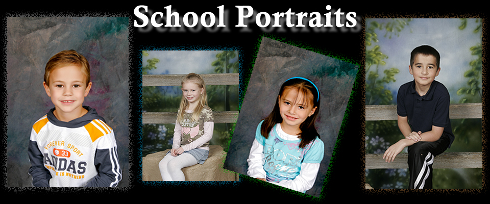 Image Photography Digital Imaging Professional Portraits